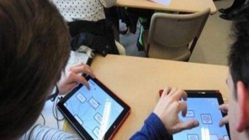 رابط الاستعلام عن علامات الطلاب عبر منصة اوبن ايميس كور