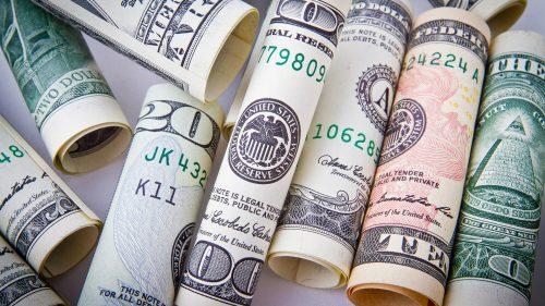 شروط بنك التسليف الجديدة 1442 لكافة أنواع القروض