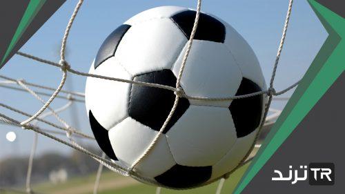 موضوع تعبير عن كرة القدم بالإنجليزي