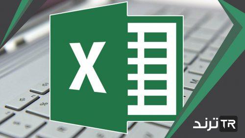 المفاتيح الخاصة هي التي يتم استخدمها للتنقل بين جميع المستندات أو صفحات الإنترنت كما تستخدم للتعامل مع النصوص
