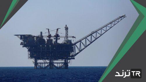 حجم كمية محددة من الغاز يتناسب طرديًا مع درجة حرارته المطلقة عند ثبوت الضغط