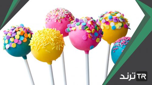 حلوى تم توزيعها على 7 كان الباقي 1 وإذا وزعت على 3 يكون الباقي 2 وإذا وزعت على 5 يكون الباقي 3 فما عددها