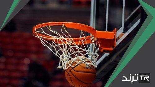 سجل لاعب كرة سلة ٢٦ نقطة من ٥٠ رمية اكتب نسبة تقارن فيها بين عدد النقاط