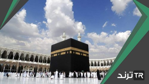 المسجد الذي تحول فيه المسلمون الى استقبال الكعبة المشرفة أثناء الصلاة هو مسجد