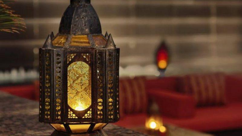 موعد شهر رمضان 2021 توقيت أول أيام رمضان في جميع الدول ترند السعودية
