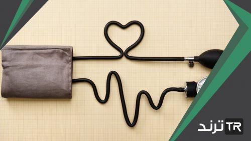 لماذا سمي ضغط الدم بالقاتل الصامت