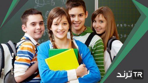 يتكون احد الصفوف من ٢٠ طالبا من بينهم ٧ طلاب عيونهم زرقاء أوجدي النسبة المئوية لذوي العيون الزرقاء
