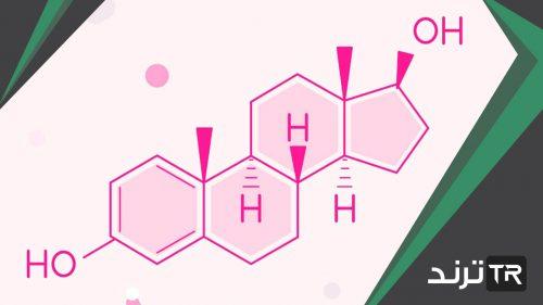الهرمونات مواد كيميائية تنتج في وتعمل على زيادة أو تقليل سرعة عمليات خلوية محددة