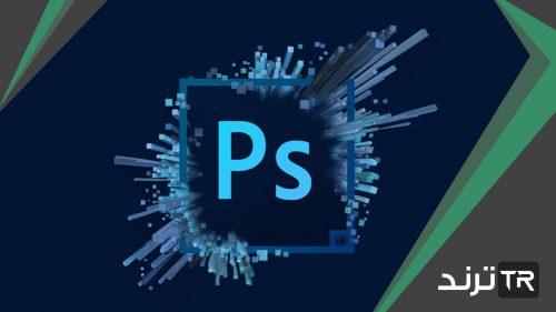 برنامج غير مجاني لإنتاج الصور الرقمية ويعتبر البرنامج الأول في العالم من حيث القوة وكثرة المستخدمين