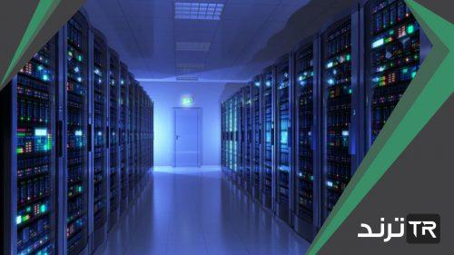 تخزين كمية من البيانات بأنواع مختلفة من الأهداف التي تبرز أهمية قواعد البيانات في تحقيقها