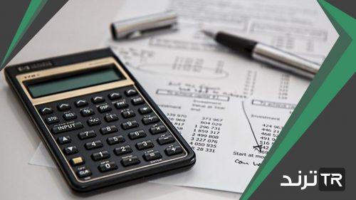 عدد النواتج الممكنة لحادثة القاء قطعة نقدية ورمي مكعب ارقام تساوي