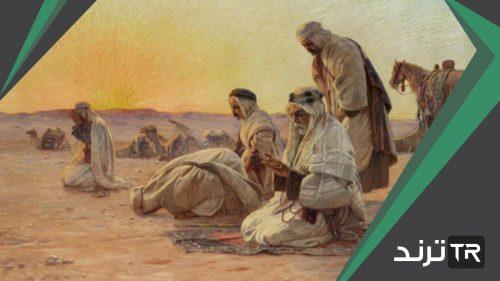 معركة القادسية كانت بقيادة سعد بن ابي وقاص وحدثت عام
