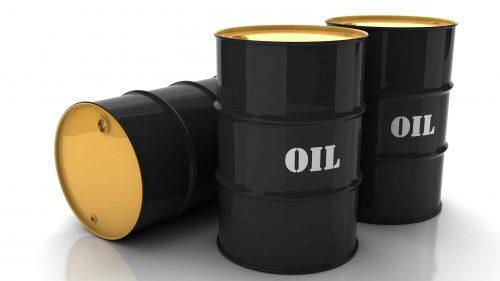 من أقسام الغاز في المملكة الغاز الغير مرافق للنفط